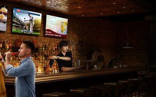 plan-restaurant-bar1